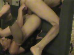 Butt mamma scopata testare nuove posizioni sessuali in nuovi fori