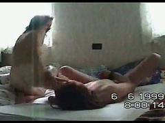 Lunghe orgasmi sesso sessione lei alla fine